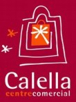 calella-centre-comercial