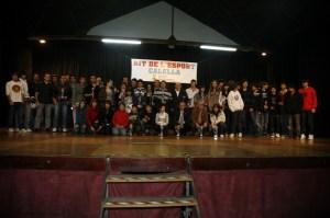 2008-nit-de-lesport