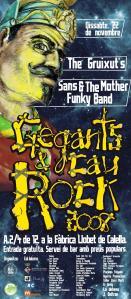 gegants-cau-rock-2008