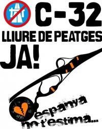c32-lliure-de-peatges