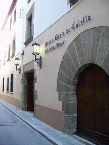 museu_arxiu_de_calella