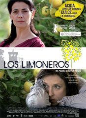 los-limoneros