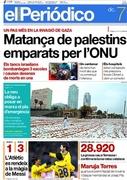 portada-el-periodico-7-01-09