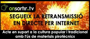onsortir.tv