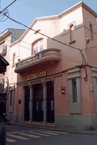 teatre-orfeo