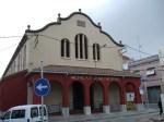 mercat-municipal_redimensionar