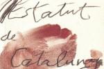 estatut
