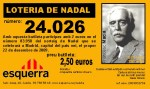 loteria 2009